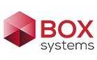 BOX SYSTEMS