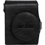 FUJIFILM INSTAX MINI 90 CAMERA CASE BK