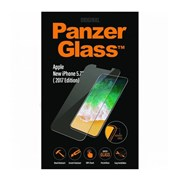 PANZERGLASS SCREEN PROTECTOR IPHONE APPLE X/XS