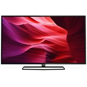 "PHILIPS LED TV 40"" FHD SMART TV MODE HOTEL HOSPITALITY ANDROID 40HFL5011T/12"