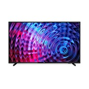 "PHILIPS LED TV 43"" 5803 FULL HD SMART TV ULTRA SLIM"