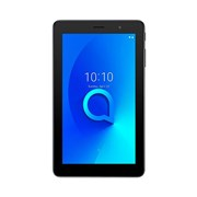 "ALCATEL TABLET 1T 7.0"" IPS QC 1.3GHZ 8GB WIFI PRETO"
