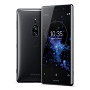 "SONY SMARTPHONE XPERIA XZ2 FHD HDR 5.7"" 4G 64GB"