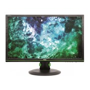 "AOC MONITOR LED 24"" FHD 1MS G-SYNC 144HZ DP USB GAMING G2460PG"