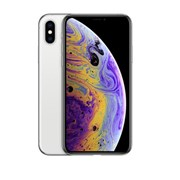 APPLE IPHONE XS 256G SPACE GREY