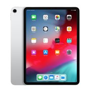 "APPLE IPAD PRO 11"" WI-FI 256GB  SILVER"