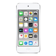"APPLE IPOD TOUCH 4"" 32GB SILVER"