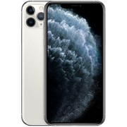 APPLE IPHONE 11 PRO MAX 256G SILVER