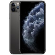 APPLE IPHONE 11 PRO MAX 512G SPACE GREY