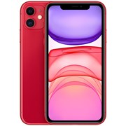 APPLE IPHONE 11 128G (PRODUCT)RED