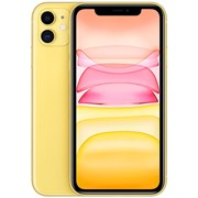 APPLE IPHONE 11 256G YELLOW