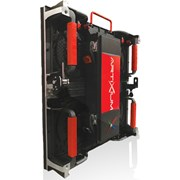 ARTIXIUM LED CABINET HELIUM-OUT-3.9-500 X 500 X 70 EVENT