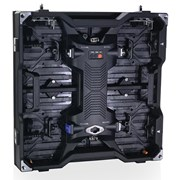 ARTIXIUM LED CABINET AYRGON-OUT-3.91-500 X 500 X 70 EVENT