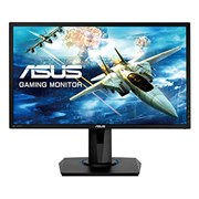 "ASUS MONITOR LED 24"" VG245Q 1920x1080 FULL HD GAMING"