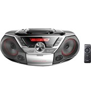 PHILIPS AUDIO REPRODUCTOR CDS AZ700T/12