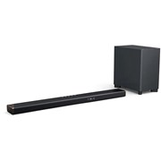 PHILIPS SPEAKER SOUNDBAR 5.1.2 BLUETOOTH SUBWOOFER WIRELESS B95/10