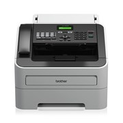 BROTHER FAX LASER FAX-2845