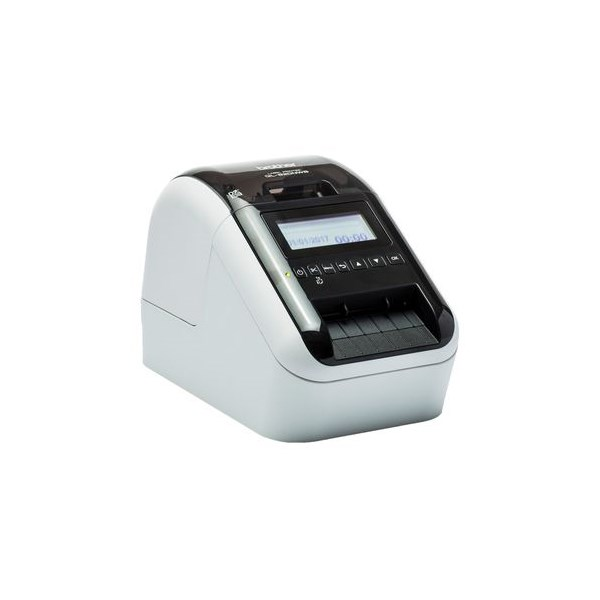 BROTHER QL-820NWB IMP POS ETIQUETAS