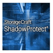 STORAGECRAFT SHADOWPROTECT SMALL BUSINESS + 10 S.P. DESKTOP LICENSES