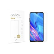 TP-LINK NEFFOS WELL-DESIGNED AND FULL PROTECTION CASE FOR C9S