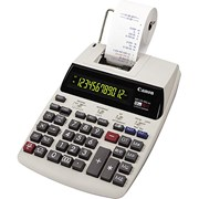 CANON CALCULADORA MP120-MG-ES II EMEA GB