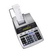 CANON CALCULADORA MP 1411-LTSC GB EMEA