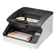 CANON SCANNER DOCUMENTAL IMAGEFORMULA DR-G2140