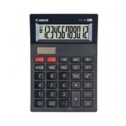 CANON CALCULADORA AS-120 HB EMEA