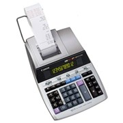 CANON CALCULADORA MP1211-LTSC