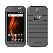 "CAT SMARTPHONE S31 4.7"" HD 16GB 2GB ANDROID S31"