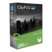 SITTEN CITY POS ADVANCED LIGHT+HARDLOCK USB