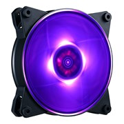 CM COOLER MASTERFAN PRO 140MM AIR PRESSURE RGB