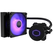 CM COOLER MASTERLIQUID ML120L V2 RGB