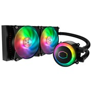 CM COOLER MASTERLIQUID ML240R RGB PHANTOM GAMING E