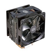 CM COOLER HYPER 212 TURBO BLACK