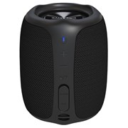CREATIVE COLUNA MUVO PLAY BLUETOOH WIRELESS BLACK