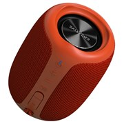 CREATIVE COLUNA MUVO PLAY BLUETOOH WIRELESS ORANGE