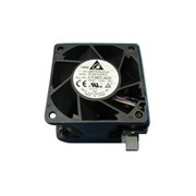 DELL 2PC FAN MODULE KIT