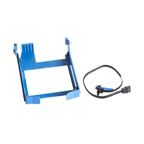 "DELL BRACKET SATA CABLE 2.5"" HDD PARA MT/SFF KIT"