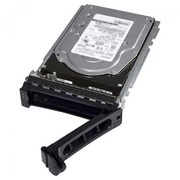 "DELL HDD 3.5"" 1TB 7.2RPM SATA HOT PLUG HARD DRIVE CUSKIT"
