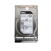 "DELL HDD 3.5"" 1TB 7200 RPM SATA HOT-PLUG CUSKIT"