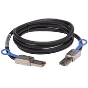 DELL 2M SAS CONNECTOR EXTERNAL CABLE KIT