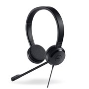 DELL PRO STEREO HEADPHONES UC150