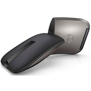 DELL MOUSE BLUETOOTH WM615