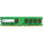 DELL MEM 16GB CERTIFIED REPLACEMENT MEMORY MODULE 2RX4 RDIMM 1866