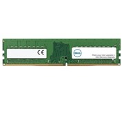 DELL MEM 32GB 2RX4 DDR4 RDIMM 3200MHZ