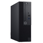 DELL OPTIPLEX 3060 SFF i5-8500 8GB 1TB DVD RW W10P 1Y NBD