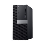DELL OPTIPLEX 5060 MT i7-8700 8GB 1TB W10P 3Y NBD