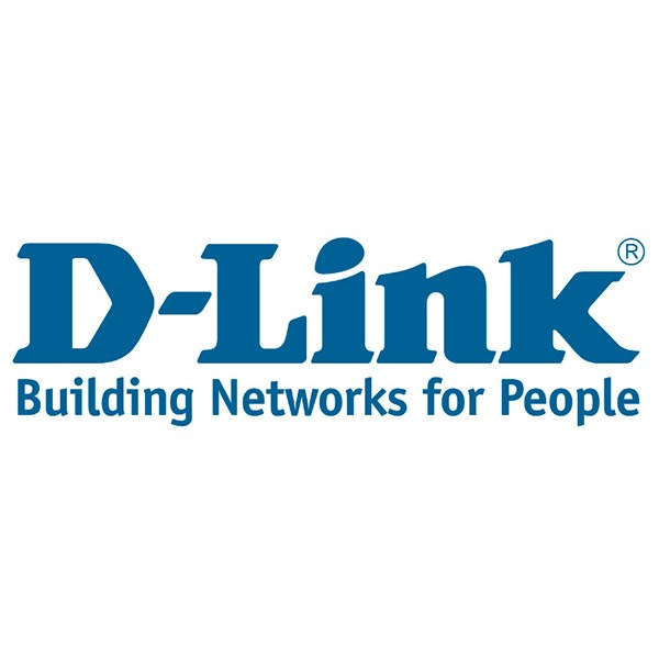 D-LINK DGS-3630-28SC DLMS LICENSE FROM STANDARD IMAGE TO ENHANCED IMAGE