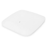 DIGITUS ACCESS POINT WIRELESS PoE 300 MBPS #NOVO#